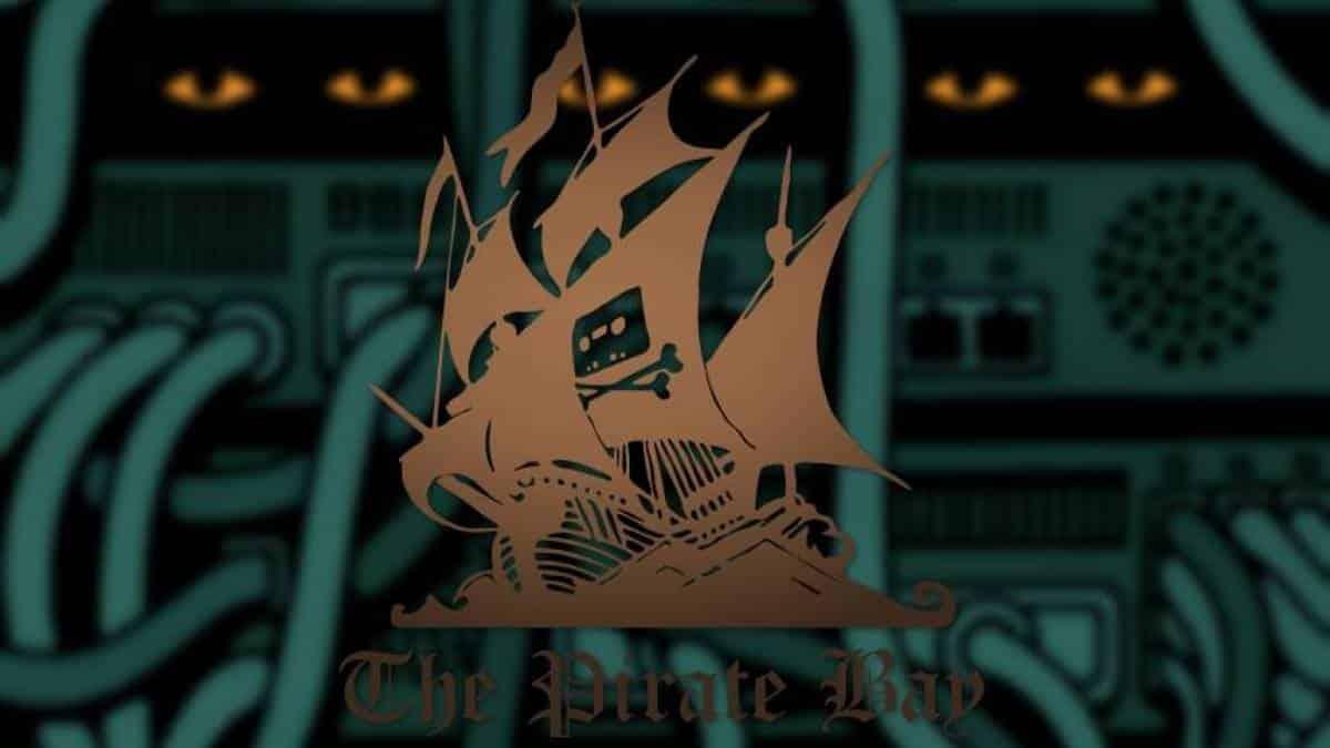 the pirates bay torrentfreak