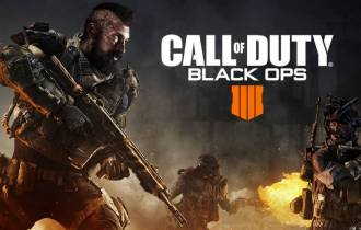 Como participar do Open Beta do Call of Duty Black Ops 4 no PC