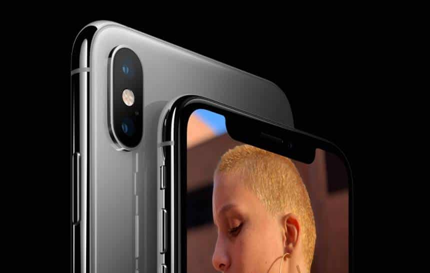 Apple vai corrigir 'embelezamento forçado' do iPhone XS no iOS 12.1