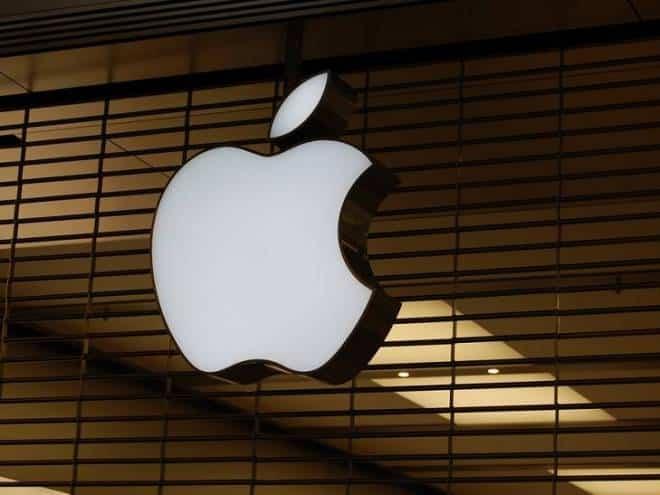 Apple compra startup de inteligência artificial focada em privacidade