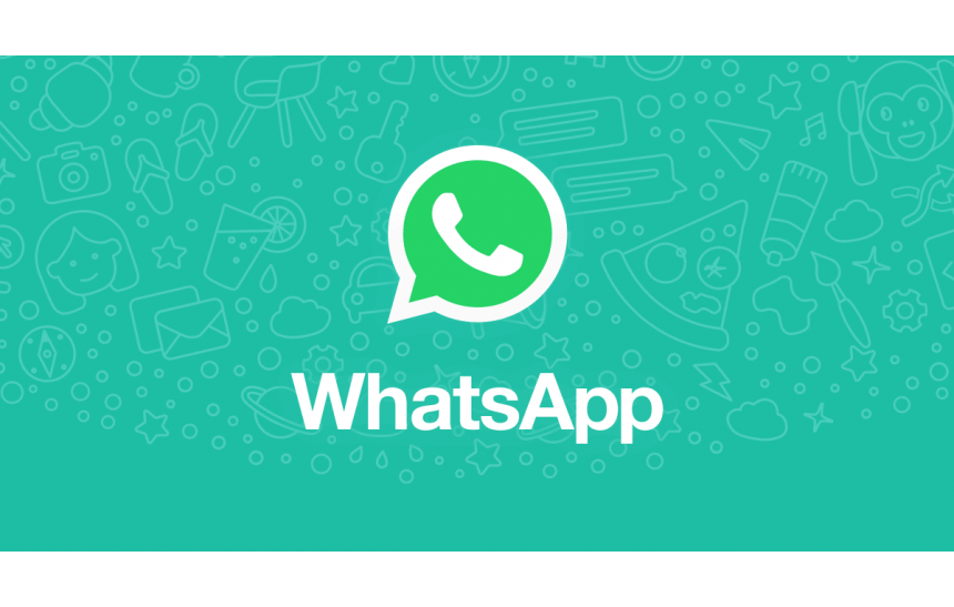 WhatsApp testa bloqueio do aplicativo por biometria no Android