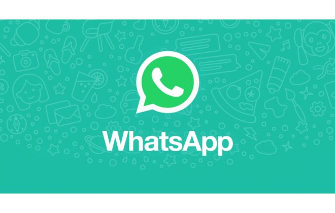 Entenda como funcionam os serviços de disparo de mensagens em massa pelo WhatsApp - Winew
