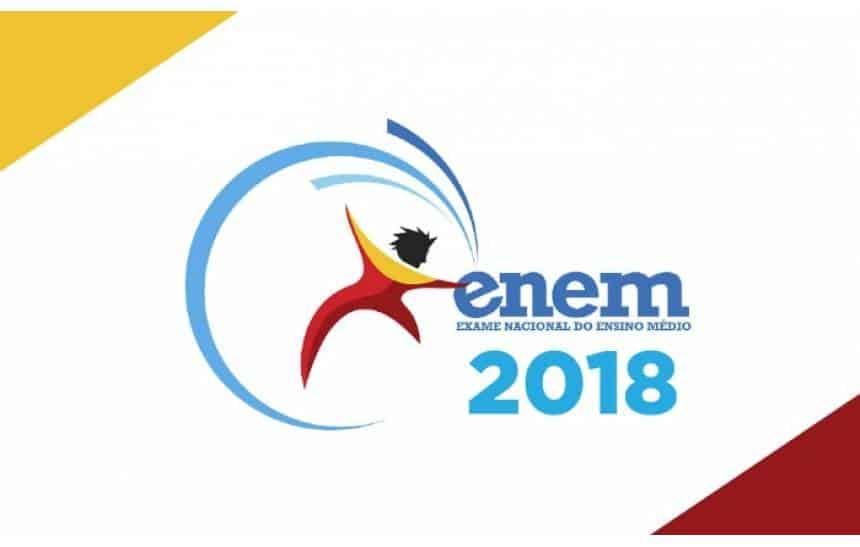 Os melhores apps de celulares para testar o conhecimento para o ENEM 2018