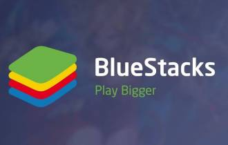 Bluestacks 4: como usar o mais famoso emulador de Android no Windows