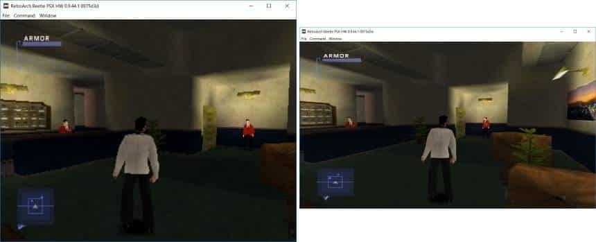 Como emular os jogos do PlayStation 1 no computador com gráficos