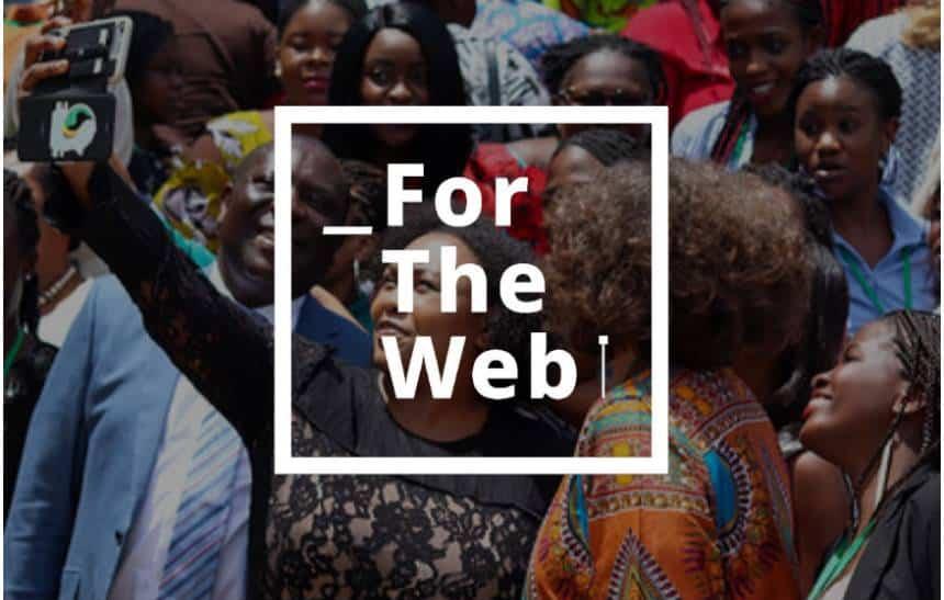 Criador da web faz manifesto pela internet livre com apoio de Google e Facebook