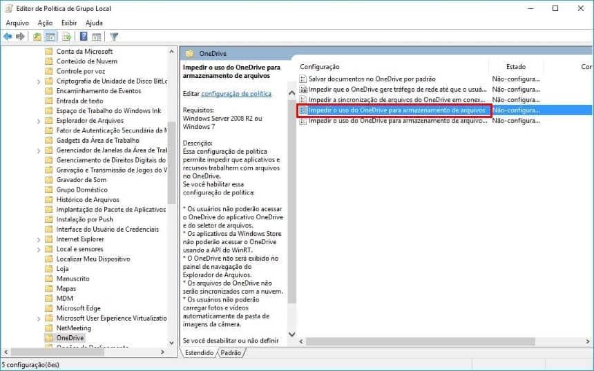 Como resolver problemas de lentidão no Windows 10 causados