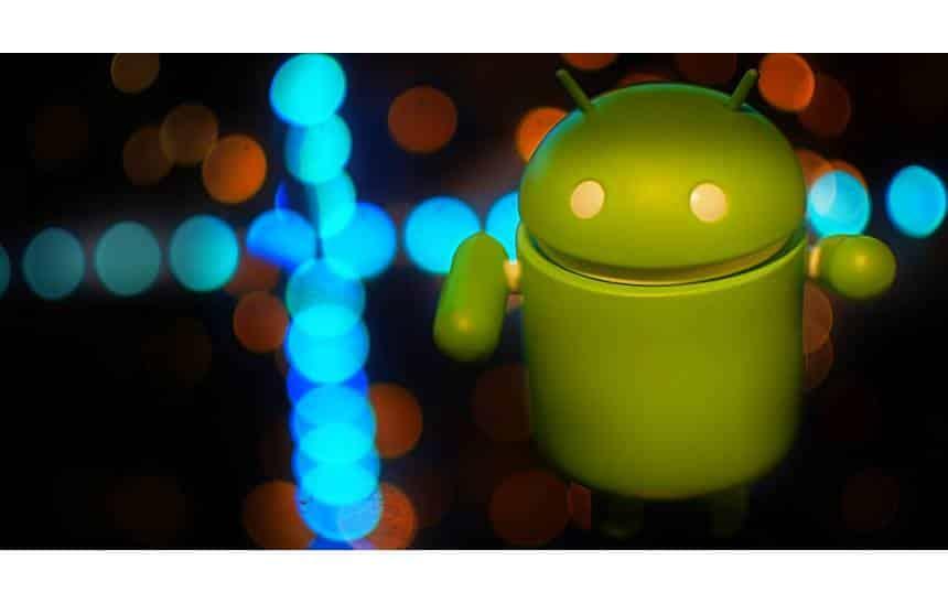Tem Na Web - 5 truques para melhorar a velocidade no Android