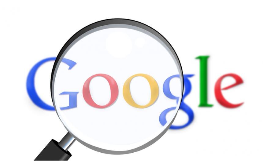 Google facilita acesso e limpeza do seu histórico de busca  veja como fazer d89cf50615
