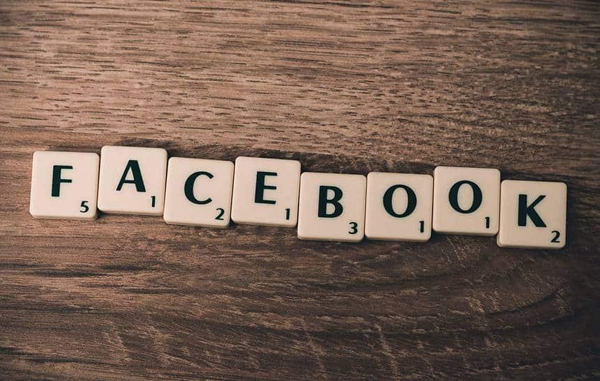 Tem Na Web - Já é possível compartilhar lista de ideias para presentes de Natal no Facebook