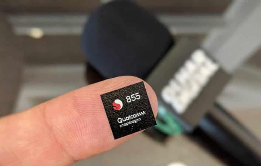 SVM Tecnologia | O que são processadores de 7 nanômetros