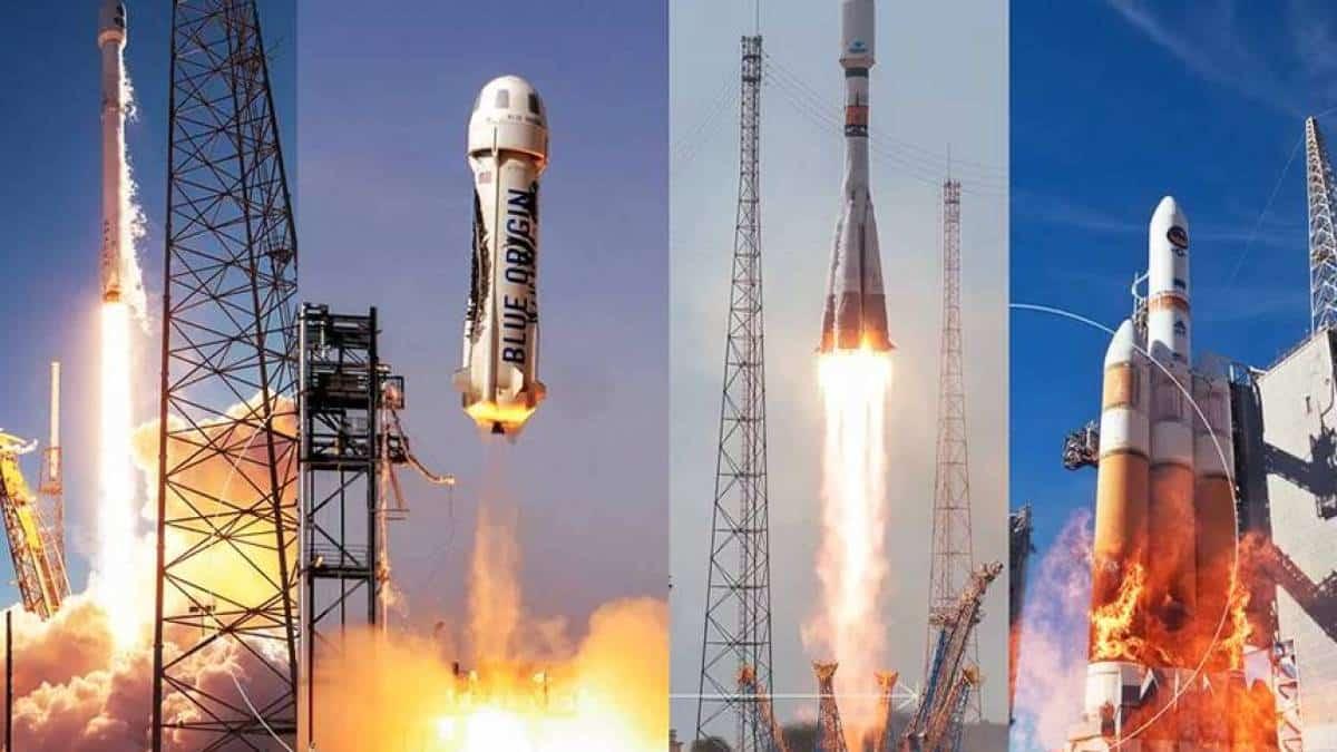 ff51c81f55e Como assistir aos quatro lançamentos de foguetes que acontecem hoje