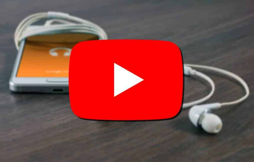 Como converter vídeos do YouTube em MP3 sem instalar nada