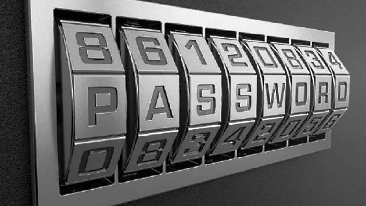 b473515d0e 9 dicas de segurança para proteger seus dados online e privacidade