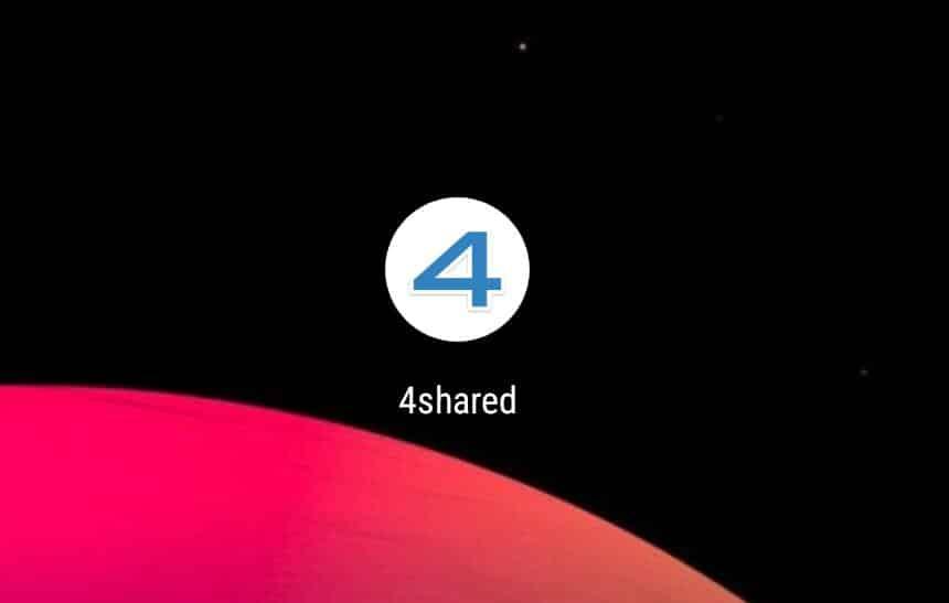20190213053623 Como usar o 4shared para baixar arquivos no celular