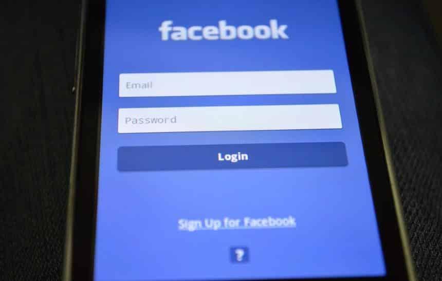 20190219012940 Facebook derruba três páginas por suspeita de vínculo com o governo russo