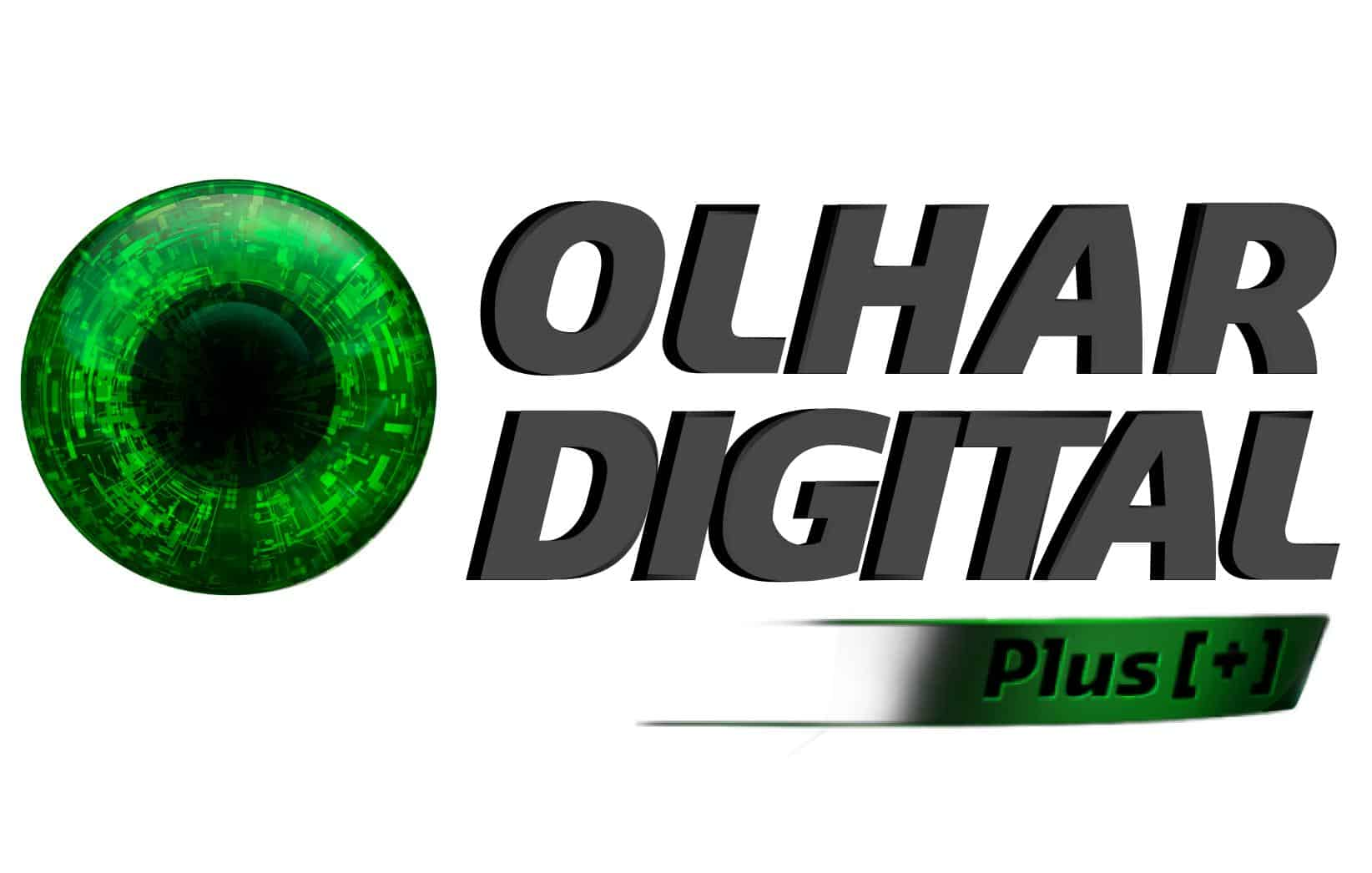 Os destaques do Olhar Digital Plus [+] desta semana