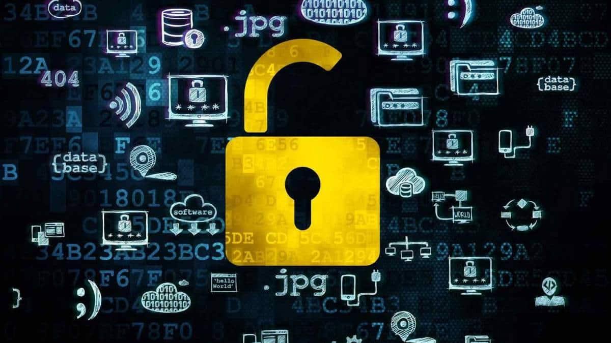 privacidade, segurança