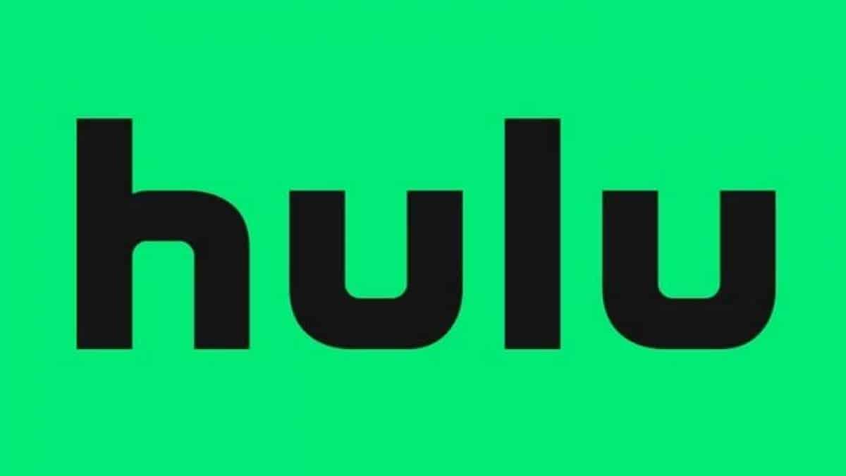 Resultado de imagem para hulu
