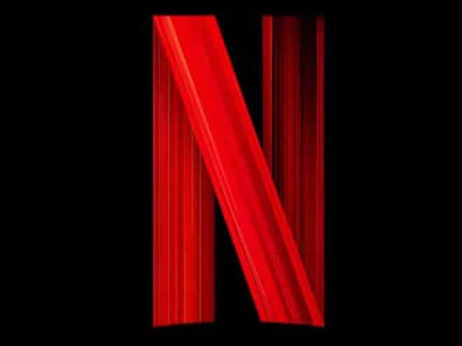 No embalo de Bandersnatch, Netflix quer mais programas interativos