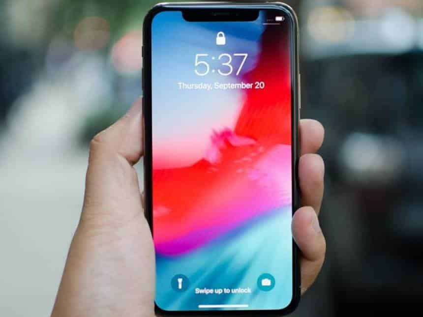 20190220071046_860_645_-_iphone_xs 19 aplicativos e jogos para iPhone de graça por tempo limitado