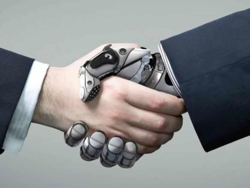 20190221061417_860_645 Robô pode ser responsável pelas suas entregas no futuro