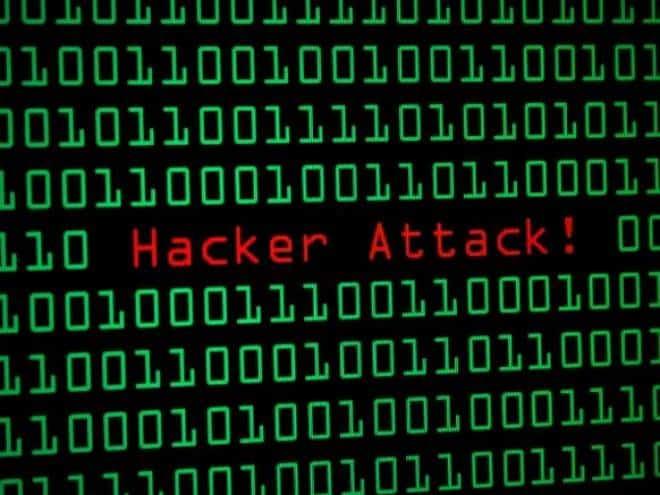 Site do PSOL é hackeado e substituído por imagem de Jair Bolsonaro