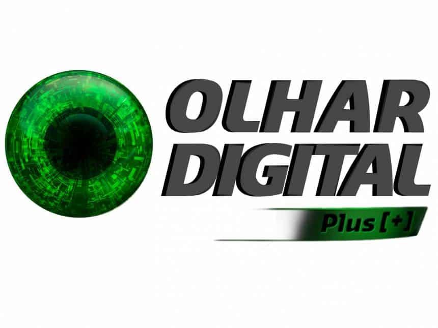 20190222064738_860_645 Confira o Olhar Digital Plus [+] na íntegra - 02/03/2019