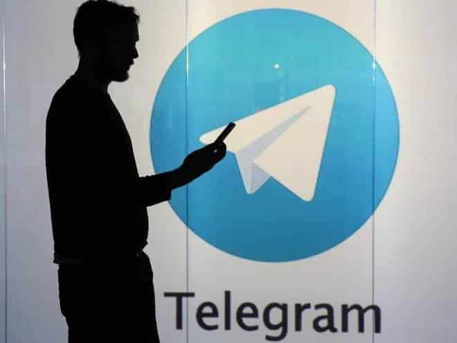 Telegram culpa China por poderoso ataque DDoS durante protestos