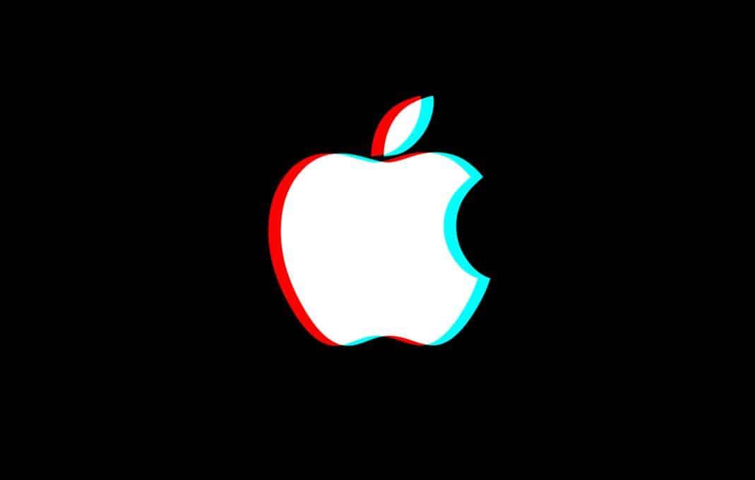 Serviços em alta, venda de iPhones em queda: as finanças da Apple no último trimestre