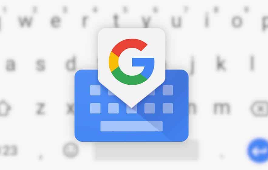 Teclado do Google para Android melhora ditado de texto offline; entenda como