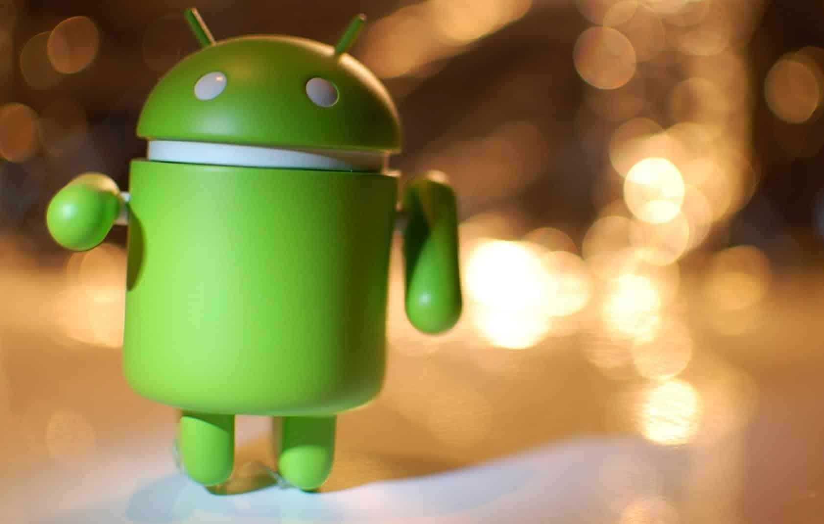 SVM Tecnologia | 28 aplicativos e jogos para Android que