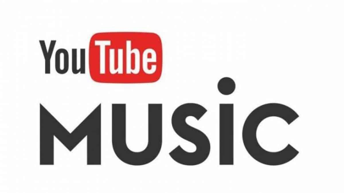 Yotube Music