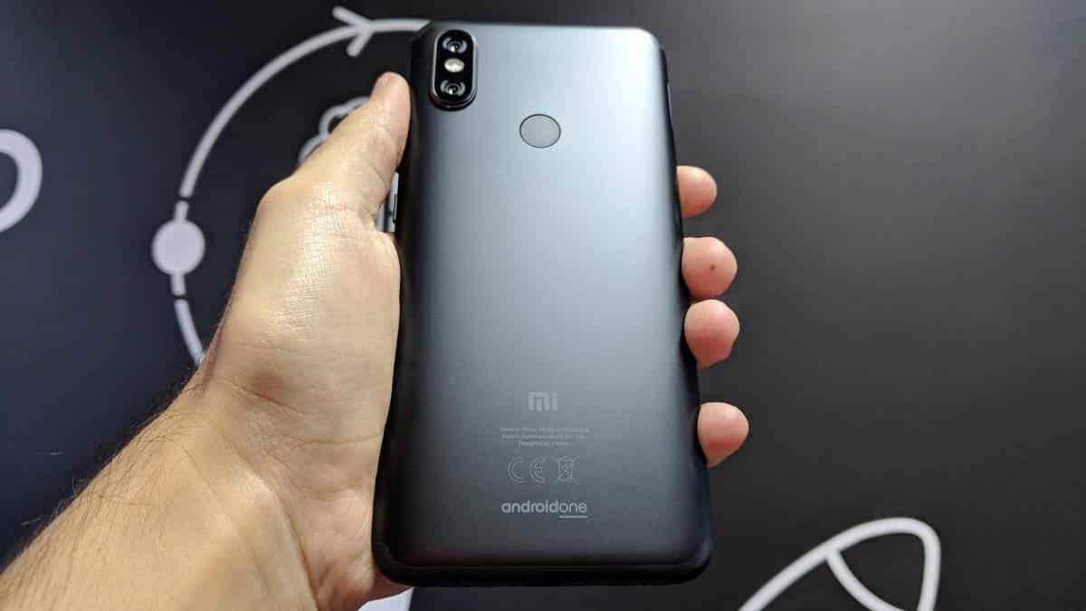 0e057b98c Qual Xiaomi comprar em 2019? Veja os 5 melhores celulares para comprar da  China