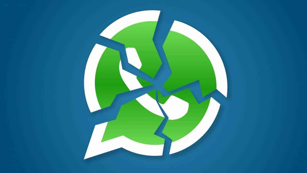 Resultado de imagem para Cibercriminosos usam QR Code para invadir o seu WhatsApp. Proteja-se!