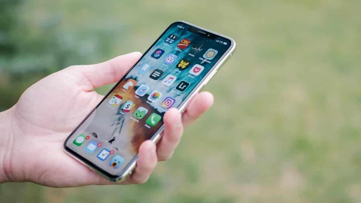 Empresa de Israel diz conseguir desbloquear qualquer iPhone do mundo