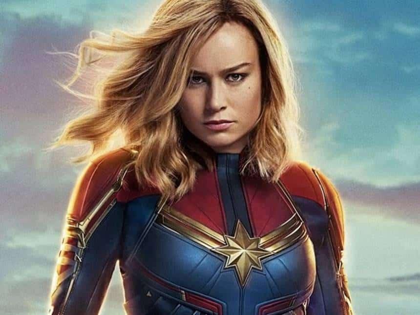 20190307090132_860_645 Confira uma das cenas que a Marvel deletou de Capitã Marvel