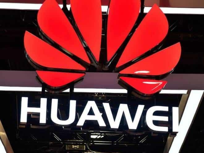 Os EUA estão subestimando a Huawei, afirma fundador da empresa