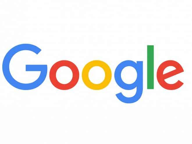 Pais registram nome de bebê como 'Google'