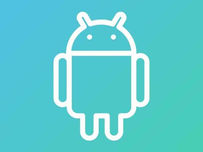 Como assistir a um vídeo no Android enquanto usa outros aplicativos