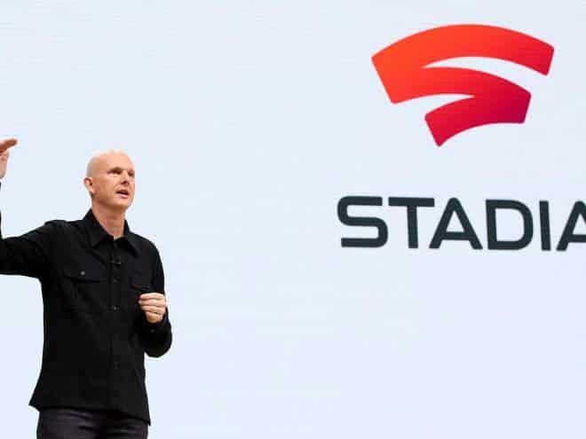 Testamos o Stadia: o serviço de jogos do Google entrega o que promete?