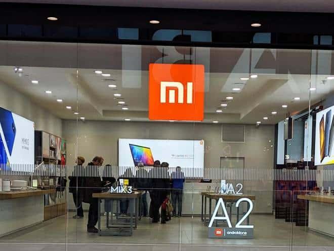 Xiaomi anuncia loja oficial no Brasil e chegada de patinete elétrico