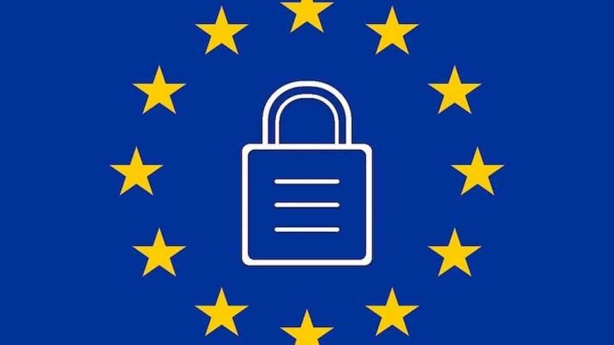 União Europeia %u2013 segurança