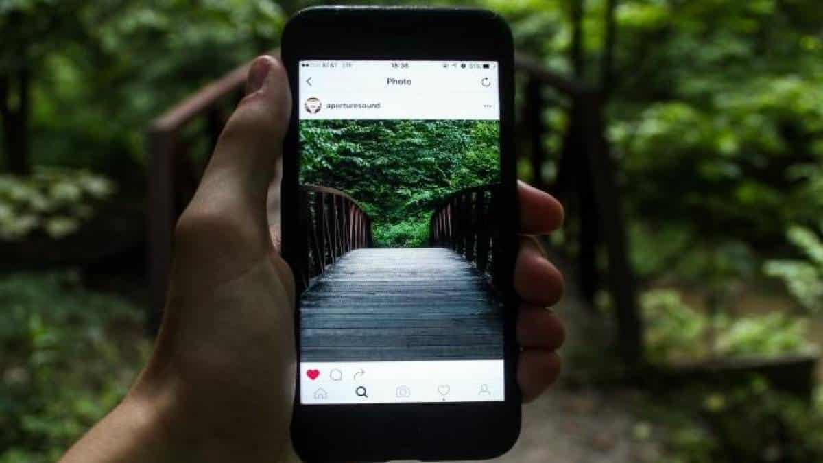 Followers Booster Instagram Apk | Free Instagram Promotion