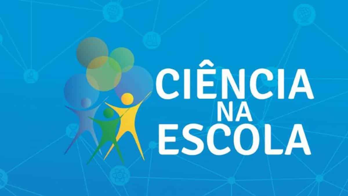 https://olhardigital.com.br/uploads/acervo_imagens/2019/04/r16x9/20190423074431_1200_675_-_ciencia_na_escola.jpg