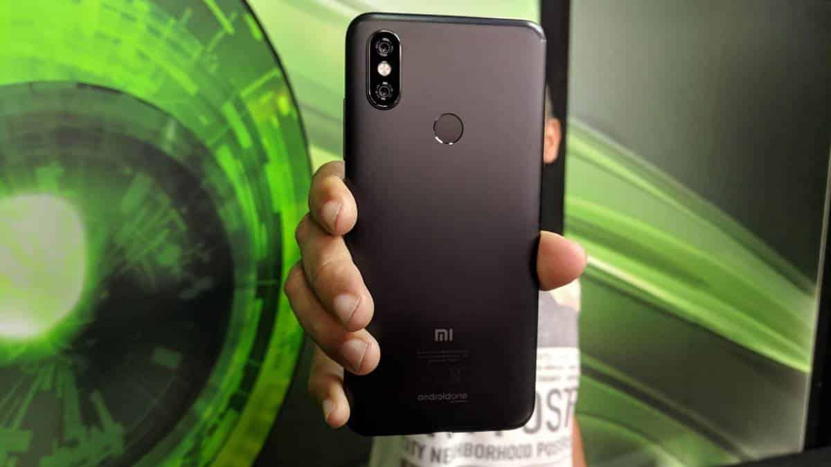 85123d6ac Onde comprar Xiaomi  Saiba como encontrar celulares da marca e quais  cuidados tomar
