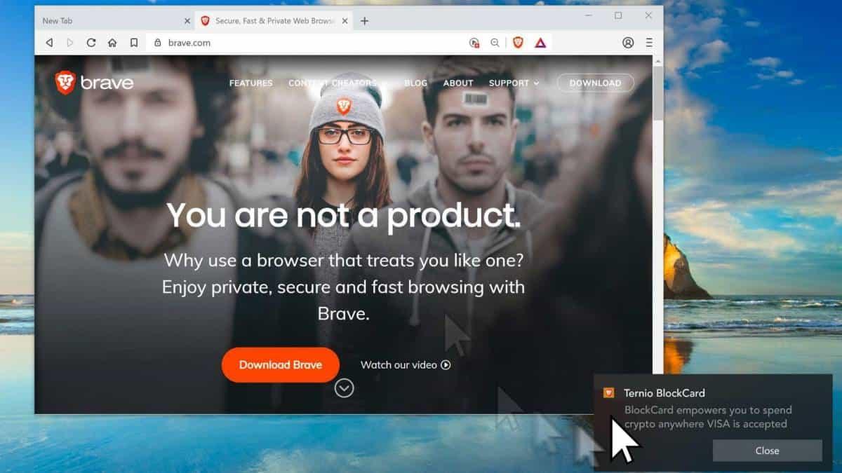 - 20190429070616 1200 675 - 3 dicas simples para proteger a sua privacidade digital