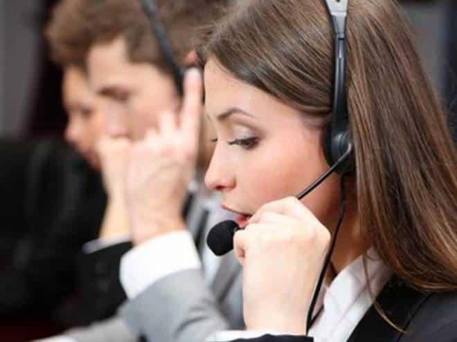 Cadastro em plataforma online impedirá que operadoras liguem para você