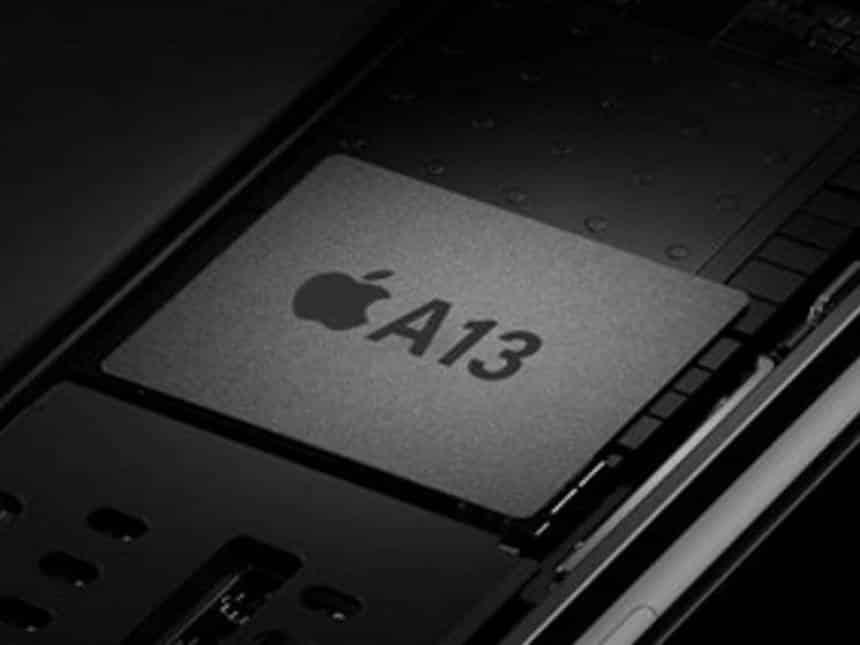 20190415093148_860_645 O processador do novo iPhone será produzido em breve, diz fabricante