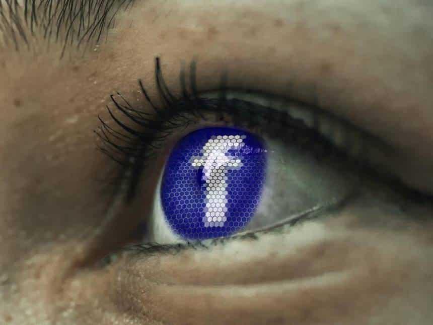 20190419023018_860_645 O que é ser superfã do Facebook e como se tornar um